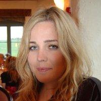 Rachel - LinkedIn