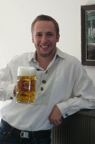 OF_Oktoberfest