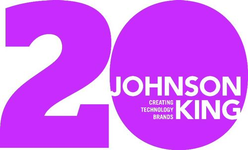 Johnson-King-20years-logo-CMYK