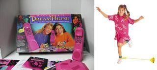 Dream-phone1
