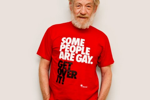 Somepeoplearegaygetoverit-480x320