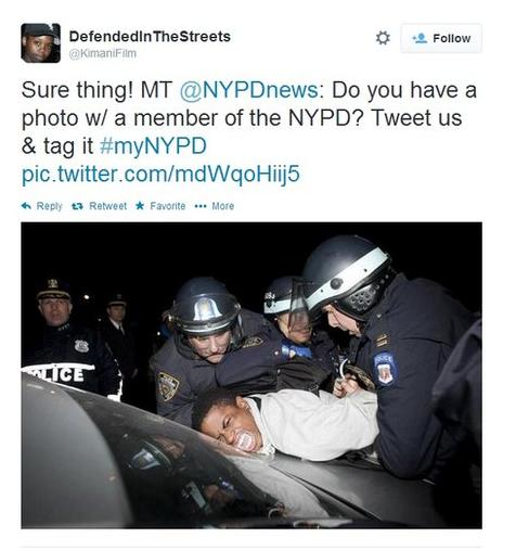 NYPD_2