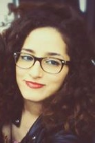 Myriam Boussaboua_picture