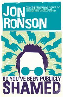 Untitled-ronson-6-978144722979701