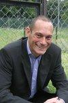 Mike_king_managing_director_johnson