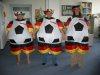 German_office_001_sm