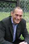 Mike_king_managing_director_johnson_king
